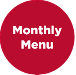 Monthly Menu